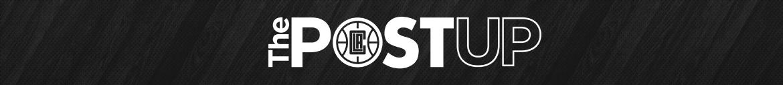 The PostUp: LA Clippers vs. Portland Trail Blazers
