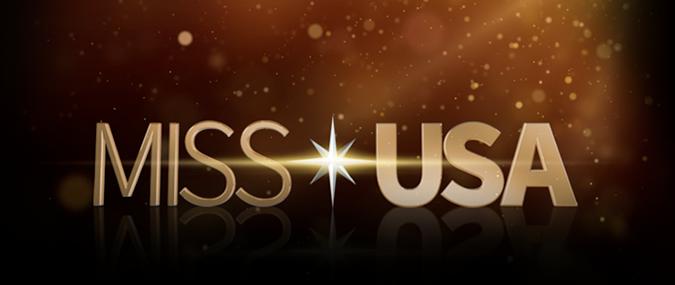 musa_gold_open-_logo_blur.png?1464279486