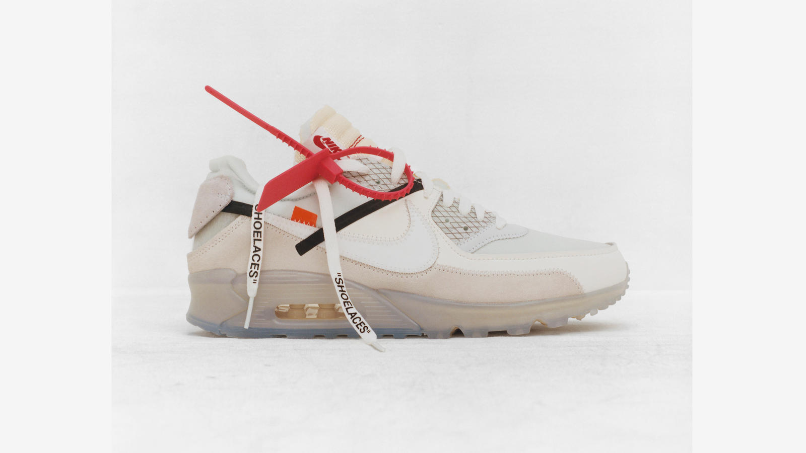 9322cba41367 Cop Here s The Ten How Collection Abloh s Virgil To Revolt Nike WFqwg6FTU